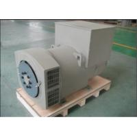 Buy cheap Stamford Type Three Phase AC Generator 225kw 281kva Two Year Warranty from wholesalers