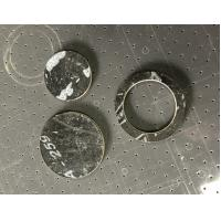 Buy cheap Gasket making cnc cutting table production making cutter machine from wholesalers