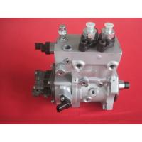 Buy cheap BOSCH Common Rail Injection Pump Assy from wholesalers