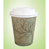 Buy cheap PLA Paper Cup, 10oz Paper Cup (PLAPC001) from wholesalers