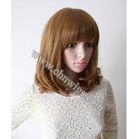 Buy cheap Rebecca-synthetic wig from wholesalers