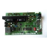 Buy cheap ctrl-d113 doli DL0810,DL1210,DL2300 minilab board from wholesalers