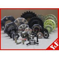 Centaflex A/H , KTR Bowex , JURID Excavator Coupling Heavy Equipment Spare Parts
