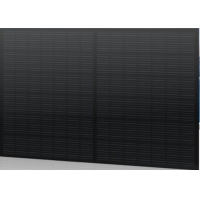 Buy cheap Full Black Mono 250W Building Integrated Photovoltaics Half Cut Cells Solar Panel from wholesalers