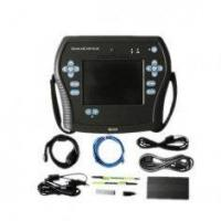 Buy cheap Star SCAN,  diagnostic tool for cars from wholesalers