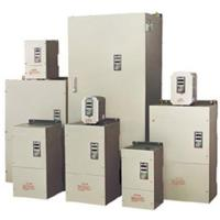 Buy cheap Medium voltage frequency converters from wholesalers