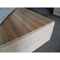 Buy cheap Particle/Chip Boards from wholesalers