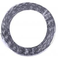 Buy cheap AEX Primary Automotive Wire For Vehicle Internal Wiring Oil Resistant XLPE Insulation product