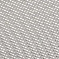 Buy cheap Aluminum Perforated Metal Sheet |with Round/Square/Slot Hole Shape from wholesalers