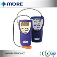Buy cheap MR-JL269 With LED indication gas detector from wholesalers