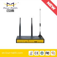 Buy cheap F3434S 3G WCDMA/HSDPA/HSUPA/HSPA+ WIFI ROUTER wifi proximity marketing device m from wholesalers