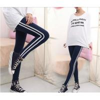 Buy cheap Women Stretched Yoga Running Sport Casual Pants Leggings Gym Athletic Sweatpant from wholesalers