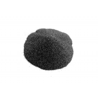 Buy cheap Black Tpu Polyurethane Hot Melt Adhesive Thermoplastic Heat Transfer Powder For DTF from wholesalers