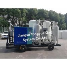 Buy cheap Grain Storage 99.99% 100Nm3/H High Purity Nitrogen Generator from wholesalers