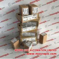 Buy cheap Allen Bradley Modules 1756-OW16I 1756OW16I AB 1756 OW16I AC Relay Isolated Output Module New Sealed from wholesalers