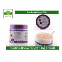 Cla weight loss vitamin shoppe picture 2