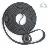 Buy cheap HP C7770 60014 ,HP B0 42 inch carriage belt ,HP 500 500Mono 500PS belt ,HP 800 from wholesalers