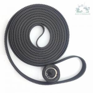 Buy cheap HP C7770 60014 ,HP B0 42 inch carriage belt ,HP 500 500Mono 500PS belt ,HP 800 800PS 510 belt,designjet 500 product