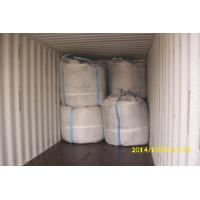 Quality High Quality Caburizer Exporter for sale