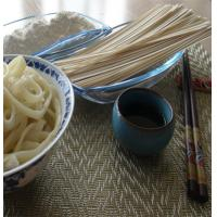 Buy cheap Hand made Shirataki Noodle from wholesalers