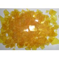 Buy cheap Petroleum Hydrocarbon Resin C9 China Factory Low Price Zibo Manufacture S.P. 100-130 Light Yellow to Dark Brown Color from Wholesalers
