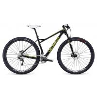 Buy cheap 2014 Specialized Fate Expert Carbon 29 Mountain Bike from wholesalers