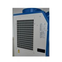 Buy cheap Split AC Supplier In Uae Air Conditioners from wholesalers