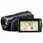 Buy cheap Used Canon 1080p HD Digital Video Camera, Sony Nikon, Mini DV, Camera DV, Panasonic JVC Renovation from wholesalers