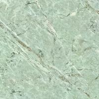 Buy cheap 600X600mm polished concrete tiles,full glazed porcelain tile,marble looks from wholesalers