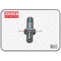 Buy cheap ISUZU Truck Chassis Parts FSR90 1423321141 1-42332114-1 Rear Axle Wheel Pin from wholesalers