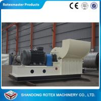 Buy cheap Automatic Hammer - Mill Herb Grinder , Small Animal Feed Grinder from wholesalers