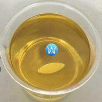 Buy cheap Injectable Liquid Anabolic Steroids Deca durabolin Nandrolone Decanoate for Muscle Growth product