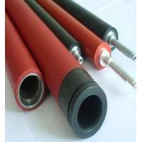 Buy cheap Fuser Pressure Roller from wholesalers