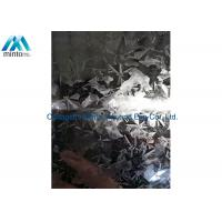 Buy cheap Building Material Galvanized Metal Strips SGCC SGCH CGCC 390mm -720mm Width from wholesalers