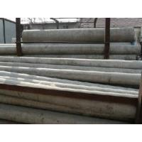 Buy cheap 316h Stainless Steel Pipe / Tube product