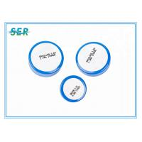 Buy cheap Deep Circle ER3265 Battery 3.6V 1000mAh Lithium Button Cell for TPMS from wholesalers