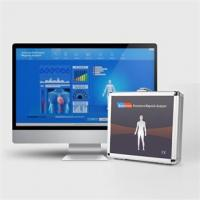 Buy cheap quantum resonance magnetic analyzer QRMA portable device quantum analysis from wholesalers