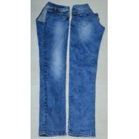 Buy cheap Ladies Jeans product