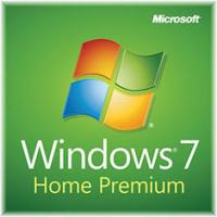 Windows 7 Genuine Activation Key , Windows 7 Professional OEM Key Sticker 32 Bit