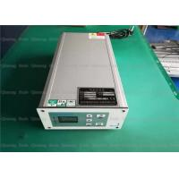 Buy cheap 20Khz 2500w Digital Ultrasonic Generator Power Suppliers Replacement Wide Frequency Range product