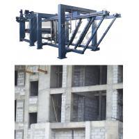 Buy cheap 18KW AAC Block Cutting Machine For Aluminum Powder Brick / Panel product