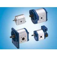 Buy cheap sauer pump motor hydraulic from wholesalers