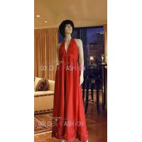 Buy cheap Fahion Evening  Dress,Party Gown, Night Dress ,Formal Party Wear from wholesalers