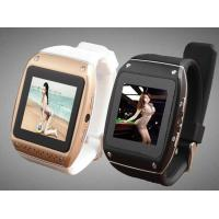 Buy cheap 6S Watch Bluetooth Smart Watch WristWatch For Samsung S4 Note 2 Note 3 HTC LG product