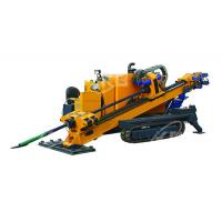 Buy cheap Horizontal Directional Drilling Rig from wholesalers
