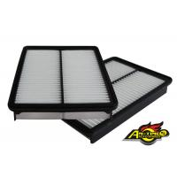 Buy cheap Water Resistant Hyundai Cabin Air Filter 28113-2P300 S281132P300 MANN C 28 011 HENGST E1122L product