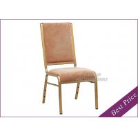 Buy cheap Simply Banquet Chair and Fold Table Manufacturer (YF-4) from wholesalers