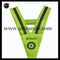 Buy cheap 2014 New fashion industrial safety clothing from wholesalers