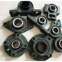 Buy cheap China direct suppler pillow block bearing UCF204 Pillow Block Type Housed bearing units from wholesalers