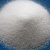 Buy cheap Barium Nitrate, Soluble in Water from wholesalers